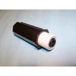 contera-pvc-telescopica-con-rodamiento-eje-octogonal-40-milimetros