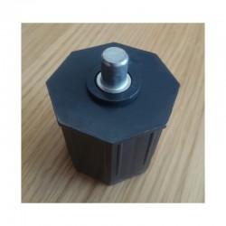 contera-pvc-con-espiga-eje-octogonal-60-milímetros