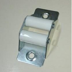 Guía-cinta para cinta de 22 milímetros
