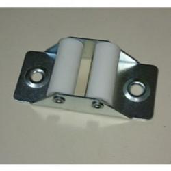 Guía-cintas cinta de 22 milímetros