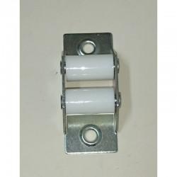 Pasa-cintas para cinta de 14 milímetros