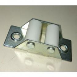 Pasa-cintas cinta de 14 milímetros
