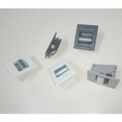 Modelos-guía-cintas-monoblock-pvc-frontal-para-cinta-de-20-milímetros
