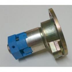 Mecanismo cardan engranaje series T