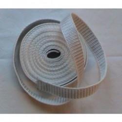 Rollo recambio cinta de 14 milímetros para persiana