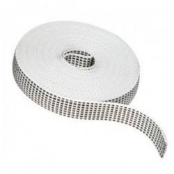 Recambio cinta de 14 milímetros persiana