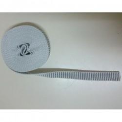 Recambio cintas de 14 milímetros para persiana