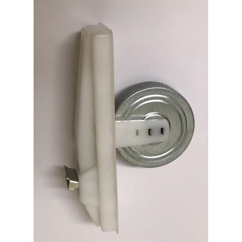 Recogedor de cinta 22 milímetros pvc pequeño