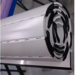Tapones laterales para lama aluminio térmicas 50-55
