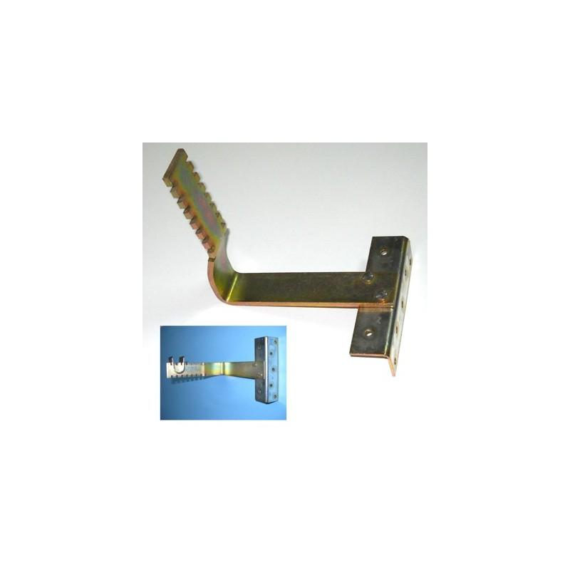 Unidad soporte largo modelo cataluña sin la u
