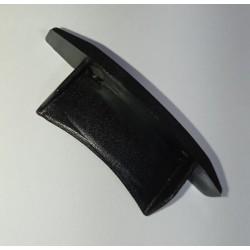 Tapón lateral para lama hueca de 50 a 55 milímetros
