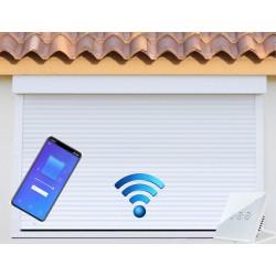 persianas con wifi