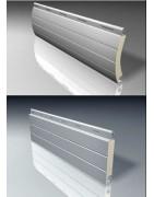 Persiana aluminio